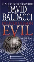 Deliver Us from Evil (Paperback)