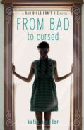 From Bad to Cursed (Hardcover)