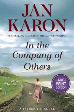 In the Company of Others (Paperback)