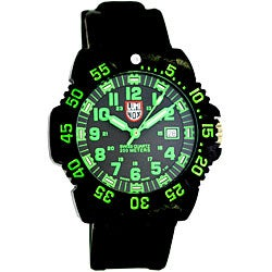 Luminox Men's EVO Navy SEAL Colormark 3067 Watch