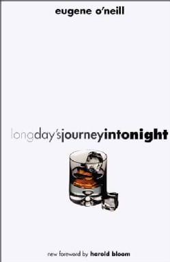 Long Day's Journey into Night (Paperback)