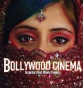 Various - Bollywood Cinema- Essential Hindi Movie