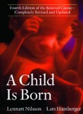 A Child Is Born (Hardcover)