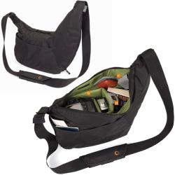 Lowepro Passport Black Camera Sling