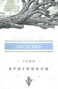 East of Eden (Hardcover)