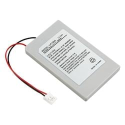 Sony PlayStation 3 Controller Replacement Battery