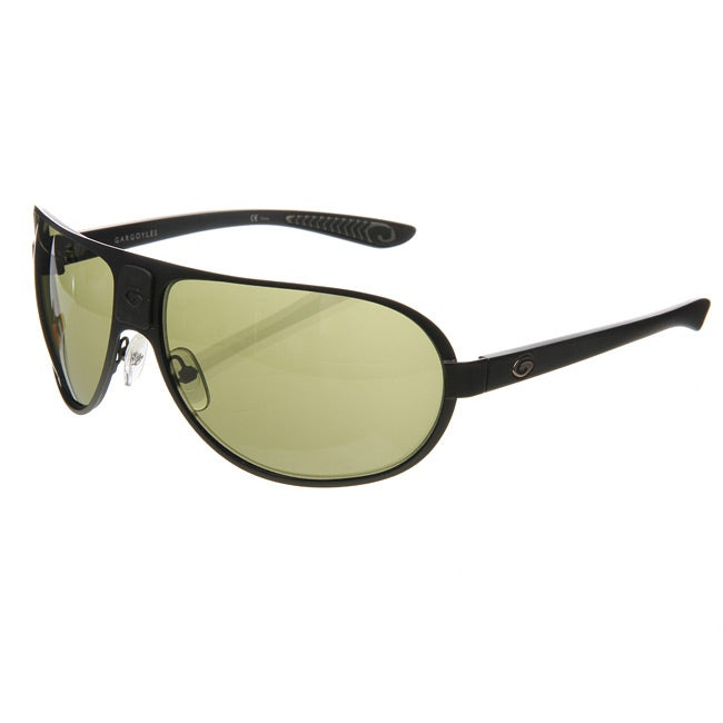 Gargoyles Men's Pilot Sunglasses