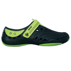 Boy's Dawgs Golf Spirit Junior Shoes
