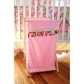 My Baby Sam Paisley Splash in Pink Hamper