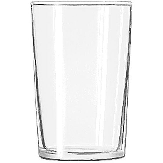 Libbey Glassware 5-oz Juice Glasses (Case of 72) at Sears.com