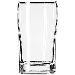 Libbey Esquire 5-oz Side Water Glasses (Case of 72)