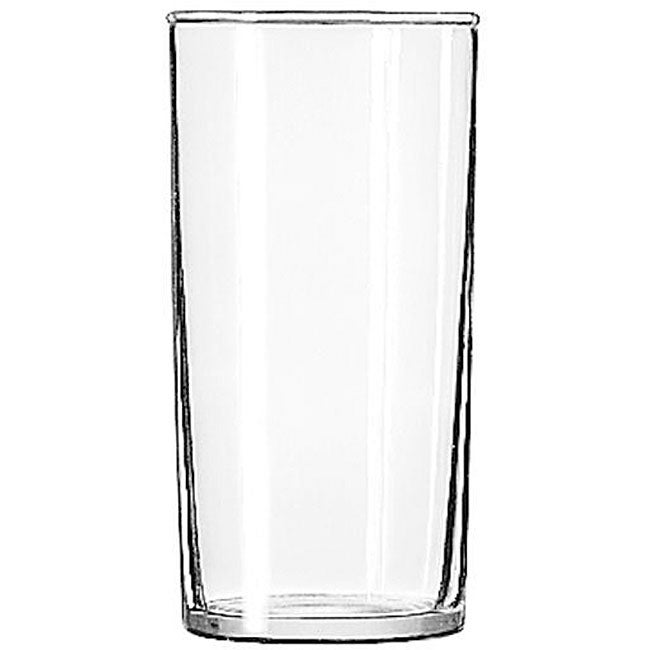 Libbey Glassware 8-oz Hi-ball Glasses (Case of 72) at Sears.com
