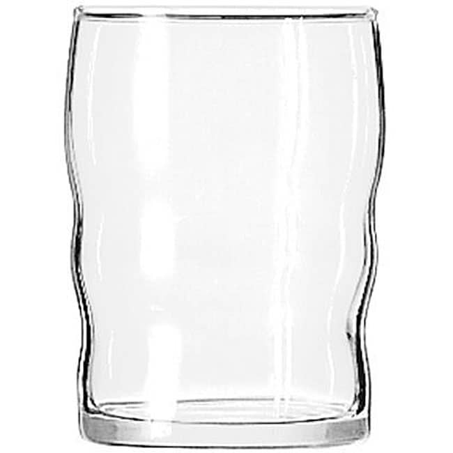Libbey Governor Clinton 9.5-oz Water Glasses (Case of 72) at Sears.com