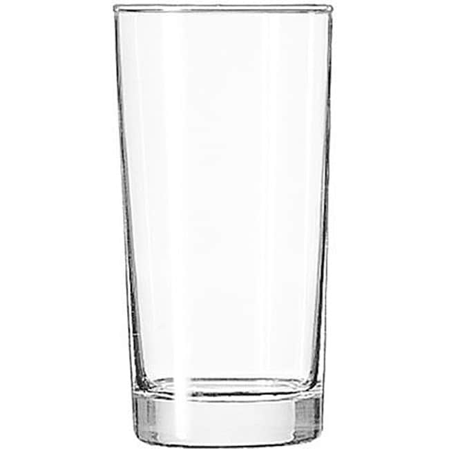 Libbey Heavy-base 12.5-oz Beverage Glasses (Case of 48) at Sears.com