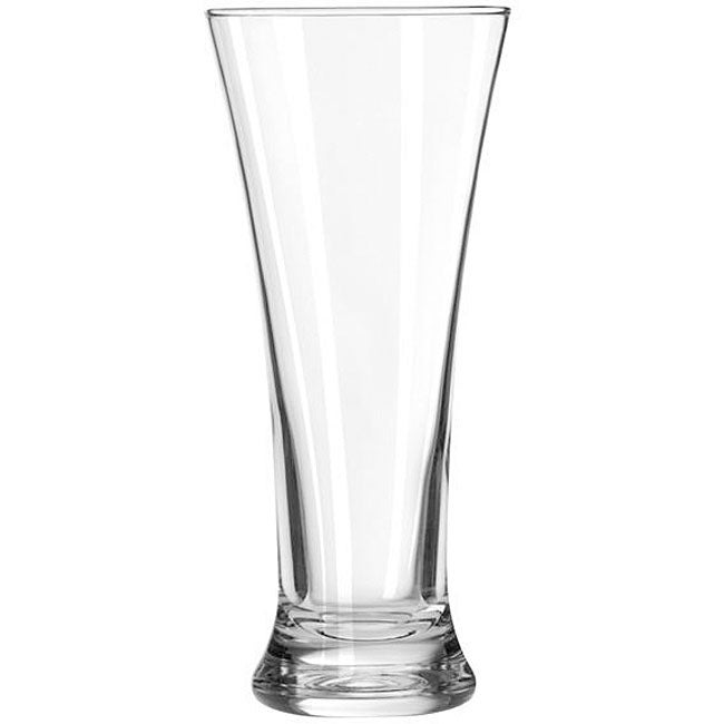 Libbey Flare 11.5-oz Pilsner Glasses (Case of 36) at Sears.com