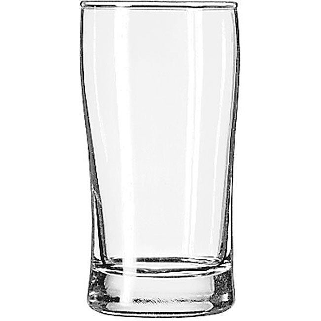 Libbey Glassware 9-oz Esquire Hi-ball Glasses (Case of 36) at Sears.com