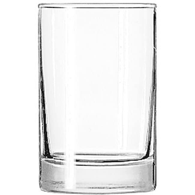 Libbey Lexington 5-oz Juice Glasses (Case of 36) at Sears.com
