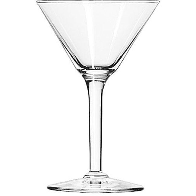 Libbey 4.5-oz Citation Cocktail Glasses (Case of 36) at Sears.com
