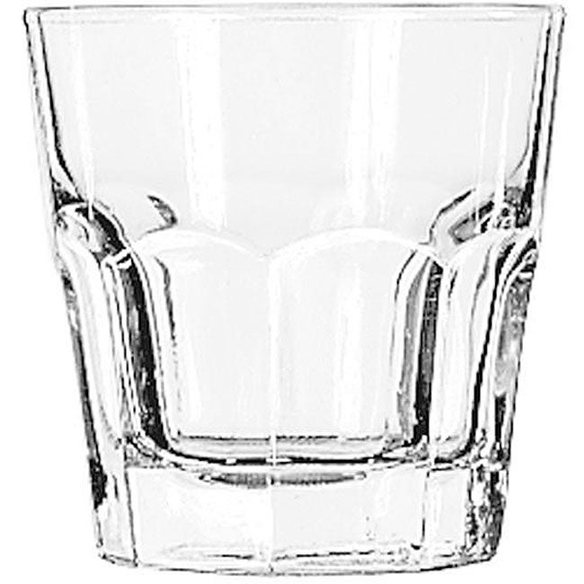 Libbey Glassware 7-oz Gibraltar Rocks Glasses (Case of 36) at Sears.com