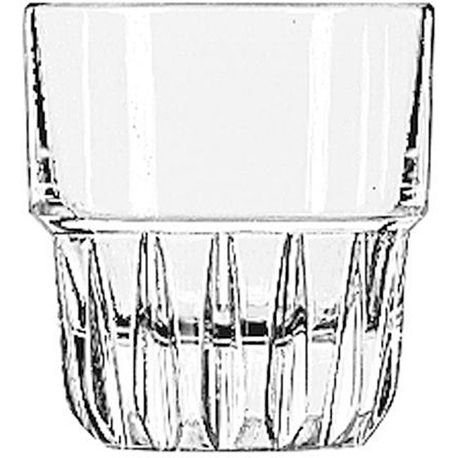 Libbey Glassware 5-oz Everest Juice Glasses (Case of 36) at Sears.com