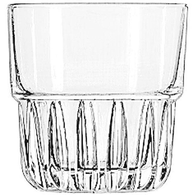 Libbey Glassware 7-oz Everest Rocks Glasses (Case of 36) at Sears.com