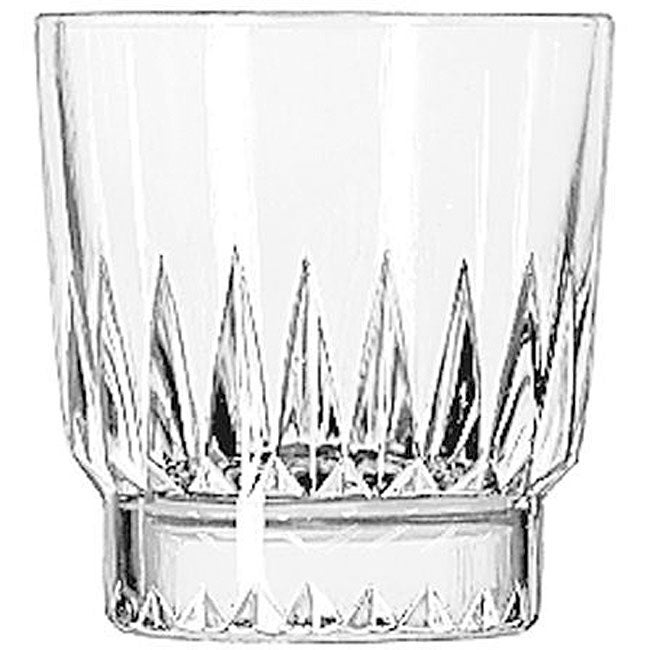Libbey 5.5-oz Winchester Rocks Glasses (Case of 36) at Sears.com