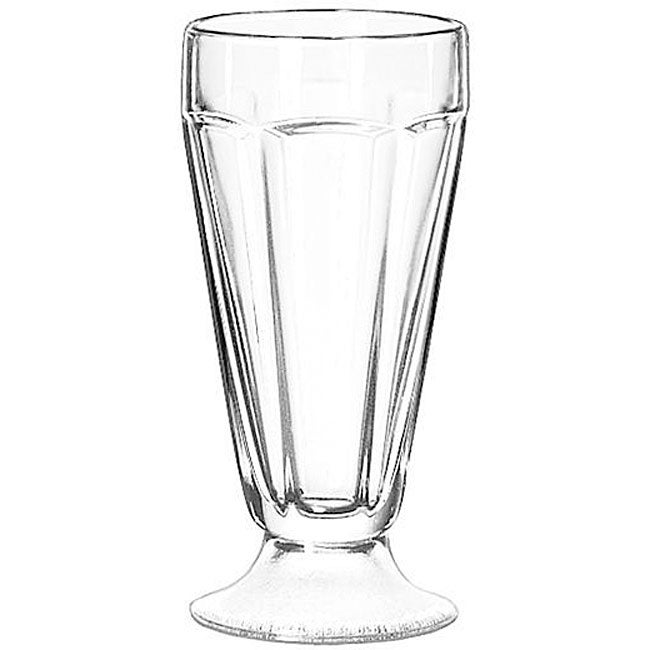 Libbey 11.5-oz Soda Glasses (Case of 24) at Sears.com