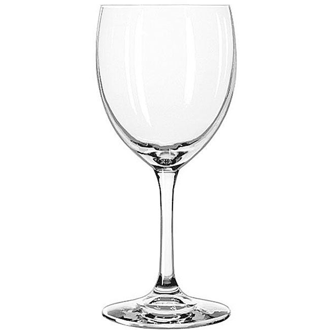 Libbey 12.5-oz Bristol Valley Chalice Glasses (Case of 24) at Sears.com