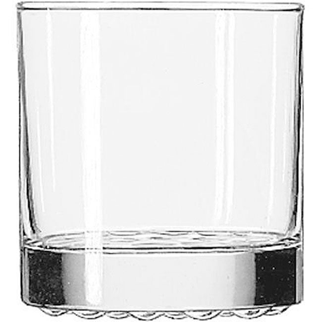 Libbey 10.25-oz Nob Hill Old Fashioned Glasses (Case of 24) at Sears.com