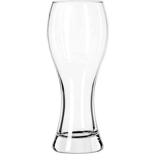 Libbey 23-oz Giant Beer Glasses (Pack of 12)