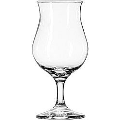 Libbey 13.25-oz Embassy Royale Poco Grande Glasses (Pack of 12)