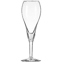 Libbey Tulip Champagne 9-oz Glass (Pack of 12)