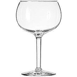 Libbey Bolla Grande 17.5-oz Glass (Pack of 12)