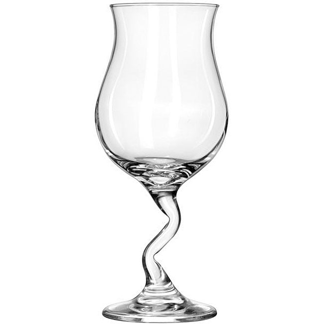 Libbey Z-stem 13.5-oz Poco Grande Glasses (Pack of 12) at Sears.com