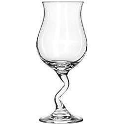 Libbey Z-stem 13.5-oz Poco Grande Glasses (Pack of 12)