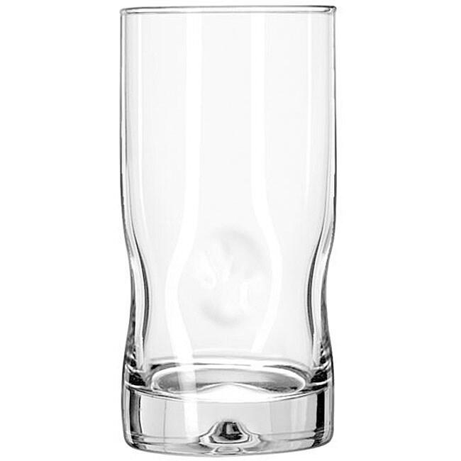 Libbey Impressions 16-oz Cooler Glasses (Pack of 12)