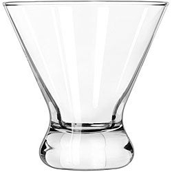 Cosmopolitan 14-oz Double Old Fashioned Glasses (Pack of 12)