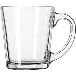 All Purpose 13.5-oz Mugs (Pack of 12)