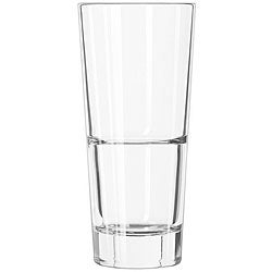 Libbey Endeavor 16-oz Cooler Glasses (Pack of 12)