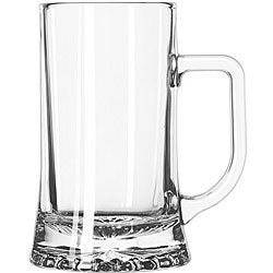 Libbey Maxim 17-oz Mugs (Pack of 12)