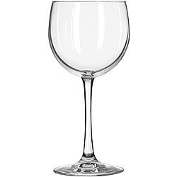 Libbey Vina 13.5-oz Balloon Glasses (Pack of 12)