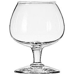 Libbey Citation 6-oz Brandy Snifters (Pack of 12)