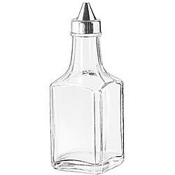 Libbey 4-oz Oil and Vinegar Cruets (Pack of 12)