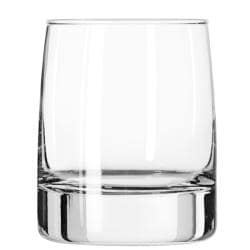 Libbey Vibe 13-oz Double Old-fashioned Glasses (Pack of 12)