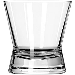 Double Old Fashioned Glasses Privacy Policy
