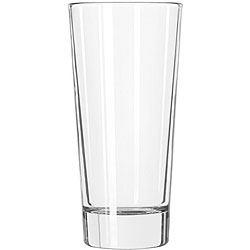 Libbey Elan 12-oz Beverage Glasses (Pack of 12)