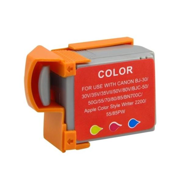 Canon BCI-11C Compatible Color Ink Cartridge