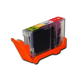 Canon Compatible CLI-8M Magenta Ink Cartridge