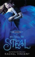 My Soul to Steal (Paperback)