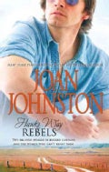 Hawk's Way: Rebels: The Temporary Groom / The Virgin Groom (Paperback)